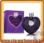 Vera Wang Princess Night parfüm