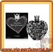 Vera Wang Rock Princesse parfüm