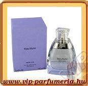 Vera Wang Sheer Veil parfüm