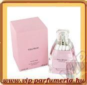 Vera Wang Truly Pink  parfüm
