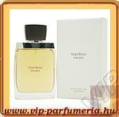 Vera Wang parfüm
