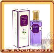 Yardley - April Violets