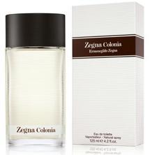 Zegna Colonia (M)-  75ml EDT